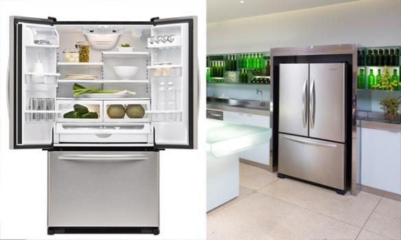 04-geladeira-de-tres-portas-kitchenaid