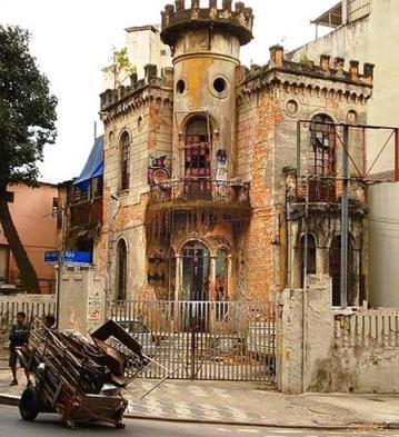 015+castelo_rua_apa
