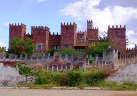 017+castelo_engady