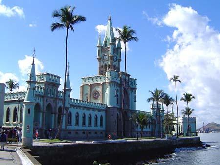 castelo_ilha_fiscal1