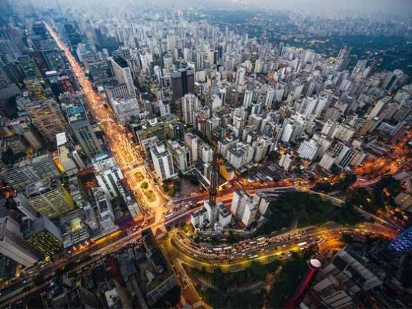 size_590_imoveis-av-paulista