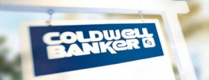 8225-2014-07-25-09-35-55-coldwell