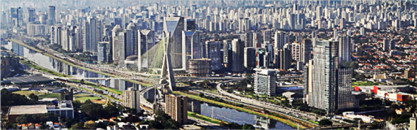Compra-de-imóveis-em-São-Paulo-deve-ser-melhor-em-2015