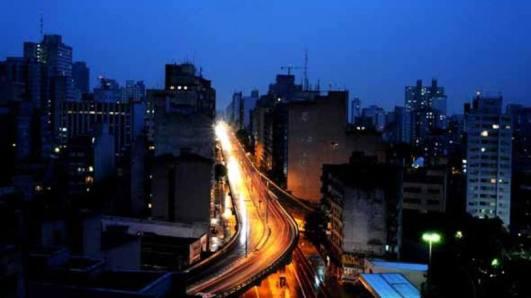 size_810_16_9_sp-noite