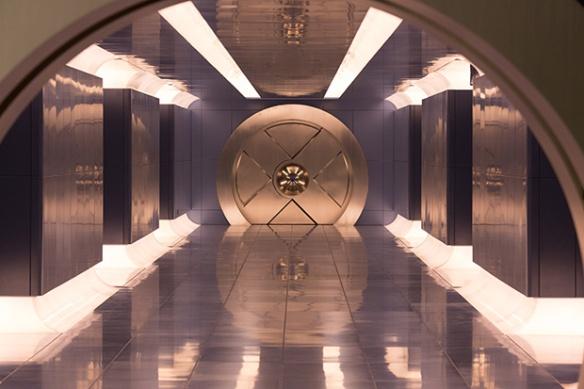 cerebro-door.jpg