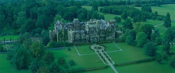 mansion-aerial.jpg