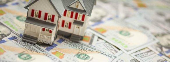 5-motivos-para-investir-em-uma-franquia-imobiliaria